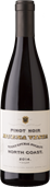 Buena Vista Pinot Noir North Coast
